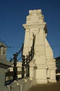 Brest Viaduct