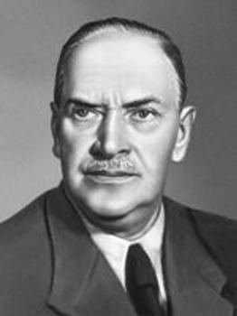 Vladimir Georgievich Gelfreih