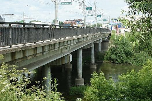 Pont Zaretchensky