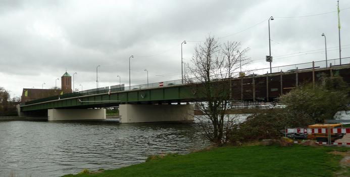 Pont Ernst-Walz