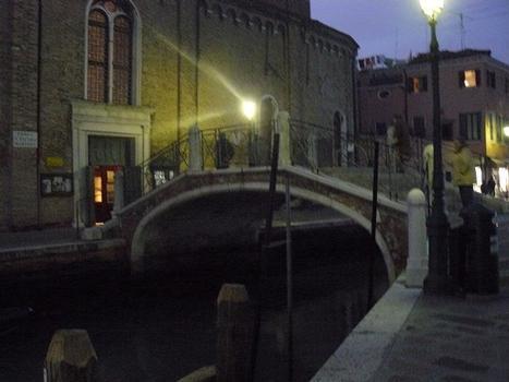 Pont Saint-Pierre (Murano)