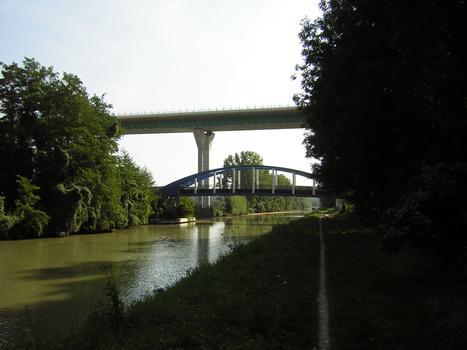 Viaduc de Meaux