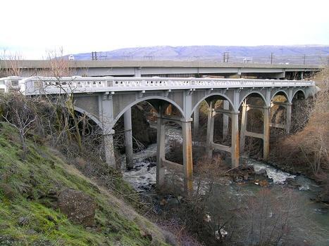 Seufert Viaduct