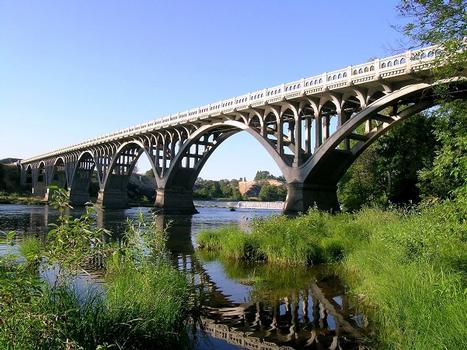 Winchester Bridge