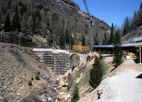 Val-Pila-Viadukt
