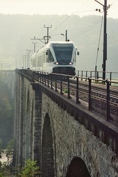Eglisauer Brücke