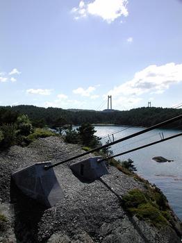 Storda Bridge