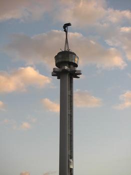 Hermesturm