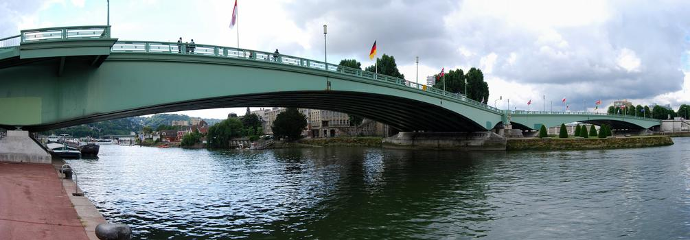 Pont Corneille