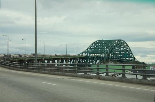 I-95 Piscataqua River Bridge