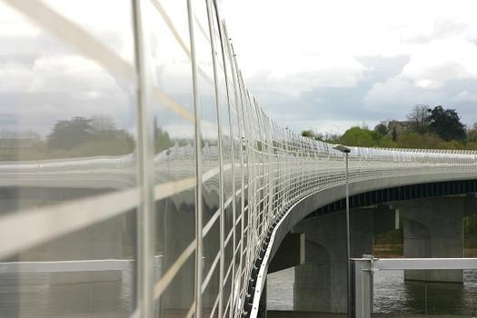 Maine Viaduct