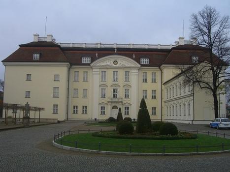 Château de Köpenick