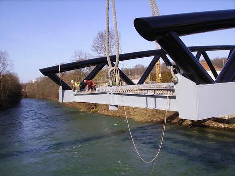 Pont de Marnaval