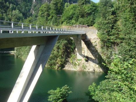 Melezzabrücke
