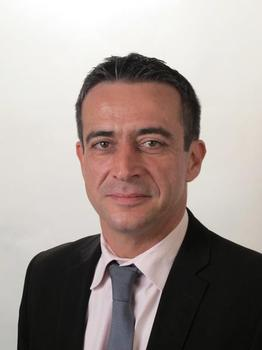 Jacques Resplendino