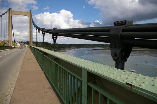 Saint-Hubert-Brücke