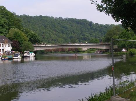 Pont de Balduinstein