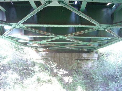 Pont Saint-Gobain (km 237.916)