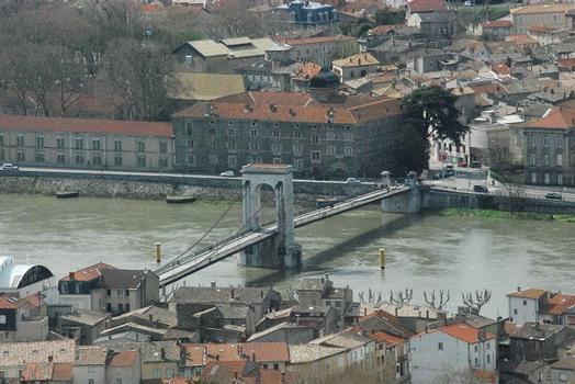 Marc-Seguin-Brücke