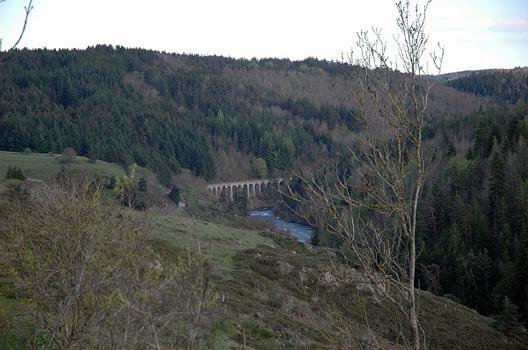 Viadukt Mazel