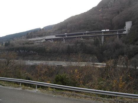 Châtillon Viaduct