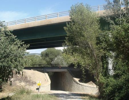 Pont de Lurs