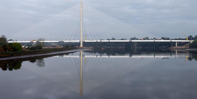 River Suir Bridge