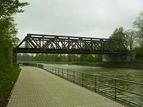 Bridge No. 421-4