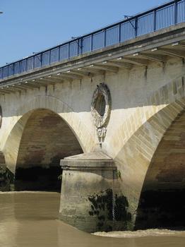 Pont de Libourne