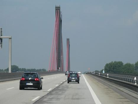 A 44 Motorway (Germany)