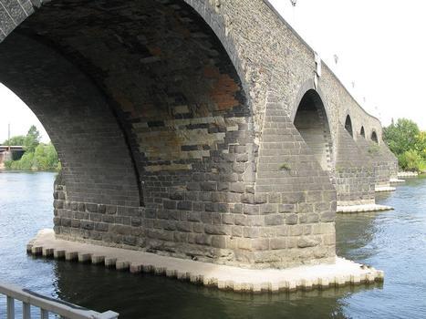 Pont Balduin