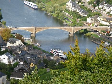 Pont de Cochem