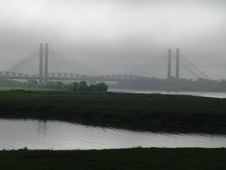 Martinus Nijhoffbrug