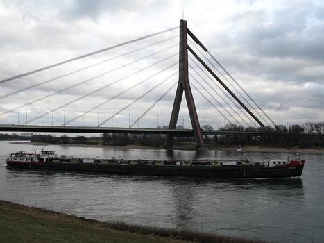 Pont de Flehe