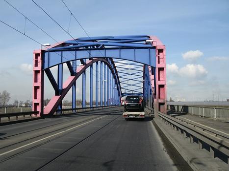 Oberbürgermeister-Lehr-Brücke