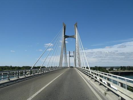 Pont de Tarascon-Beaucaire