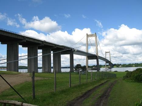 Little Belt Bridge
