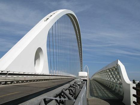 Ponte Centrale
