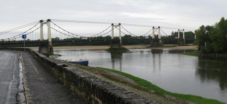 Montjean-sur-Loire