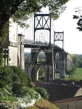 Tonnay-Charente