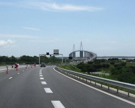 Pont St. Nazaire