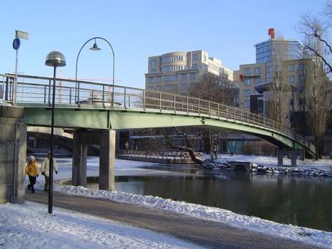 Blekholmsbron