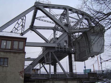 Danviksbron