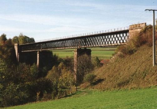 Ettenbachviadukt