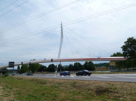 Ortenau Bridge