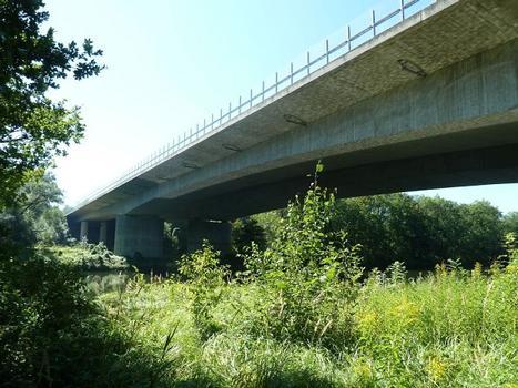Leipheim Bridge