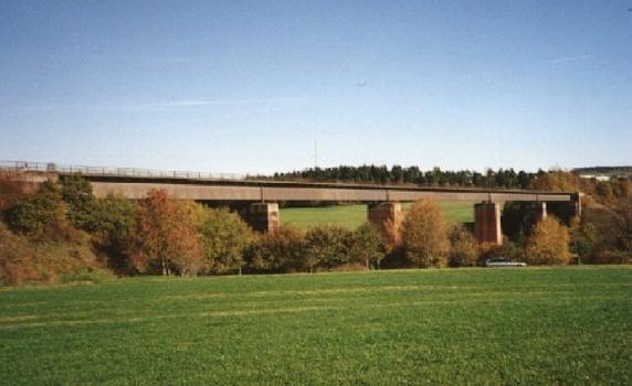 Stockerbachviadukt