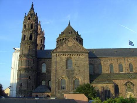 Dom Sankt Peter und Paul