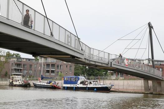 Nessebrücke