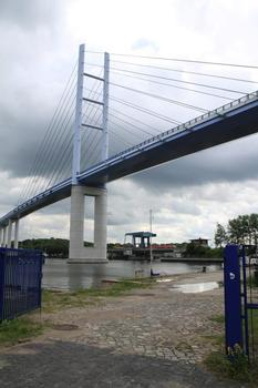 Ziegelgrabenbrücke